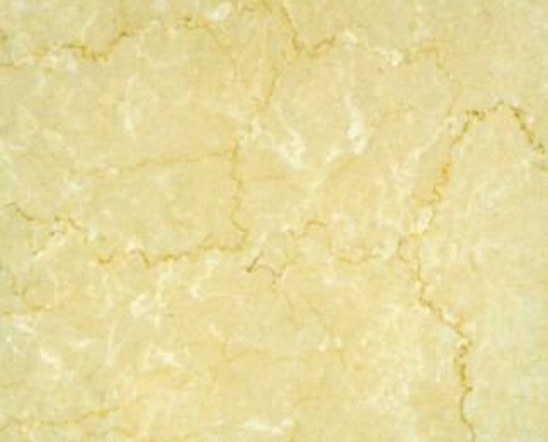 technisches detail botticino semiclassico italienischer polierte natur marmor. Black Bedroom Furniture Sets. Home Design Ideas