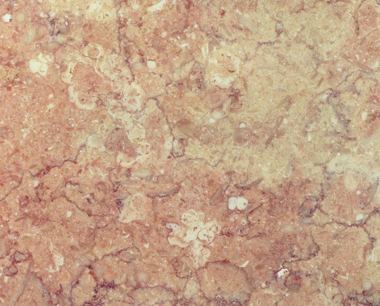 technisches detail grolla rosato italienischer polierte natur marmor. Black Bedroom Furniture Sets. Home Design Ideas