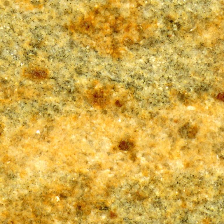 Technisches Detail: KASHMIR GOLD Indischer polierte Natur, Granit