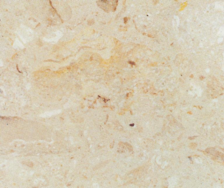 Italienischer Marmor technisches detail perlato royal r1053 italienischer polierte