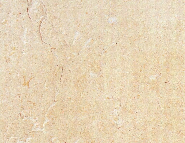 technisches detail toprak beige dark t rkischer antikisierte natur kalkstein. Black Bedroom Furniture Sets. Home Design Ideas