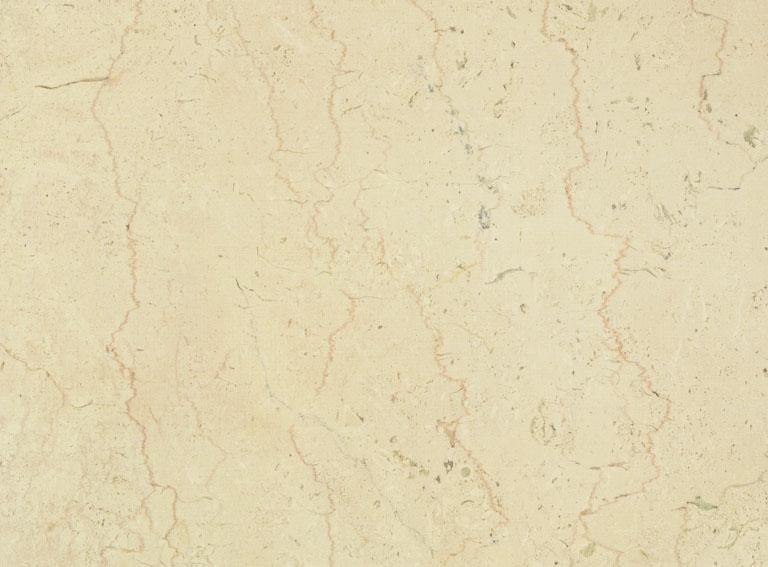 Italienischer Marmor technisches detail trani fiorito adriatico italienischer