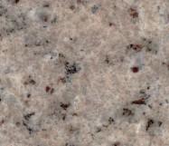 Technisches Detail: VICTORIA GOLD Brasilianischer geschliffene Natur, Granit