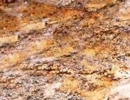 Technisches Detail: ARIES Brasilianischer polierte Natur, Granit