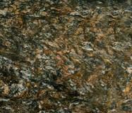 Technisches Detail: ASTERIX Brasilianischer polierte Natur, Granit