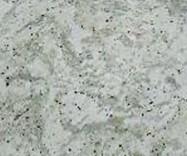 Technisches Detail: Andromeda Brasilianischer polierte Natur, Granit