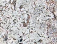 Technisches Detail: BIANCO ANTICO Brasilianischer polierte Natur, Granit