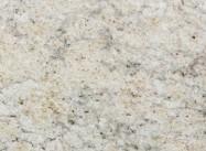 Technisches Detail: BIANCO ROMANO Brasilianischer polierte Natur, Granit
