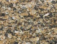 Technisches Detail: BOREAL Brasilianischer polierte Natur, Granit