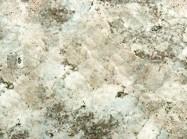 Technisches Detail: Brazilian Flower Brasilianischer polierte Natur, Granit