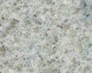 Technisches Detail: CLASSIC WHITE Brasilianischer polierte Natur, Granit