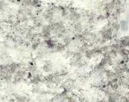 Technisches Detail: DALLAS MARFIM Brasilianischer polierte Natur, Granit