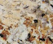 Technisches Detail: DELICATUS CREAM Brasilianischer polierte Natur, Granit