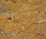 Technisches Detail: DESERT Brasilianischer polierte Natur, Granit