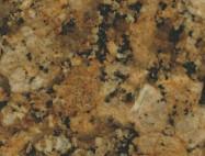 Technisches Detail: FIORITO Brasilianischer polierte Natur, Granit