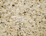 Technisches Detail: GIALLO CRYSTAL Brasilianischer polierte Natur, Granit