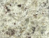 Technisches Detail: GIALLO VERONA Brasilianischer polierte Natur, Granit