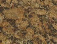 Technisches Detail: GIALLO VICENZA Brasilianischer polierte Natur, Granit
