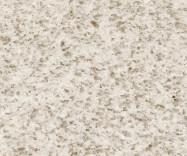 Technisches Detail: ITAUNAS WHITE Brasilianischer polierte Natur, Granit