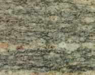 Technisches Detail: KINAWA CLASSICO Brasilianischer polierte Natur, Granit