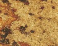 Technisches Detail: LAPIDUS Brasilianischer polierte Natur, Granit