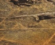 Technisches Detail: NAZCA Brasilianischer polierte Natur, Granit