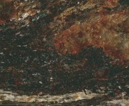 Technisches Detail: ORION Brasilianischer polierte Natur, Granit