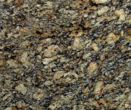 Technisches Detail: PORTOFINO Brasilianischer polierte Natur, Granit