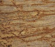 Technisches Detail: RENOIR Brasilianischer polierte Natur, Granit