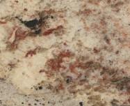 Technisches Detail: SIENA BORDEAUX Brasilianischer polierte Natur, Granit