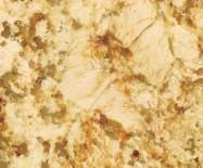 Technisches Detail: SOLARIUS Brasilianischer polierte Natur, Granit