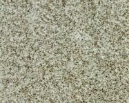 Technisches Detail: SUPER GREY Brasilianischer polierte Natur, Granit