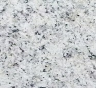 Technisches Detail: WHITE ORNAMENTAL Brasilianischer polierte Natur, Granit