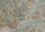 Technisches Detail: ALEXANDRITE Brasilianischer polierte Natur, Quarzit