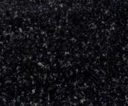Technisches Detail: BLACK XINING Chinesischer polierte Natur, Granit
