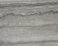 Technisches Detail: Galanz Grey Chinesischer polierte Natur, Marmor