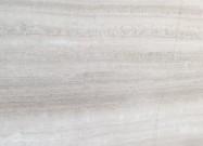 Technisches Detail: WOODEN LIGHT Chinesischer polierte Natur, Marmor