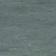 Technisches Detail: Silver Grey Indischer gespaltete Natur, Schiefer