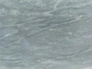 Technisches Detail: BARDIGLIETTO Italienischer gesägte Natur, Marmor