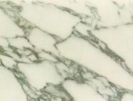 Technisches Detail: ARABESCATO CORCHIA Italienischer geschliffene Natur, Marmor