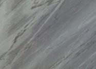 Technisches Detail: BARDIGLIO NUVOLATO CHIARO Italienischer geschliffene Natur, Marmor