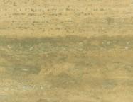 Technisches Detail: TRAVERTINO ROMANO STRIATO Italienischer geschliffene Natur, Travertin