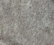 Technisches Detail: BEOLA ARGENTATA Italienischer polierte Natur, Gneis