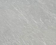 Technisches Detail: BARDIGLIO CHIARO Italienischer polierte Natur, Marmor