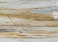 Technisches Detail: CALACATTA MACCHIAVECCHIA Italienischer polierte Natur, Marmor