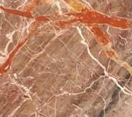 Technisches Detail: MACCHIAVECCHIA Italienischer polierte Natur, Marmor