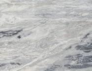 Technisches Detail: Manhattan Grey Italienischer polierte Natur, Marmor