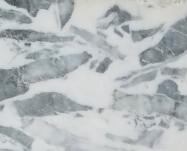 Technisches Detail: PANDA Italienischer polierte Natur, Marmor