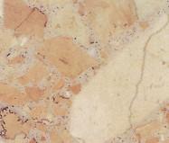 Italienischer Marmor künstliche aglo marmor