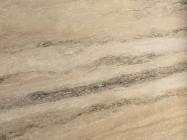 Technisches Detail: TRAVERTINO SILVER ROMANO Italienischer polierte Natur, Travertin